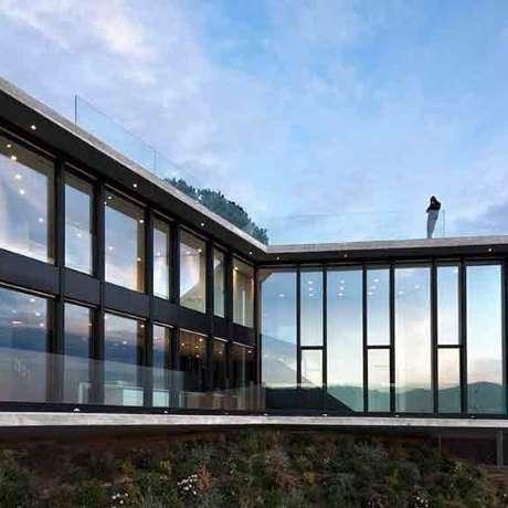 Новые и отремонтированные дома на побережье Коста Маресме